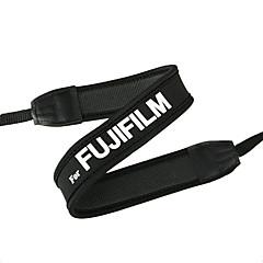 Neck Strap for Compact Digital Camera for Fuji Fujifilm