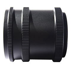 Verlengbuis Macro Ring voor M42 42mm Schroef Mount Camera