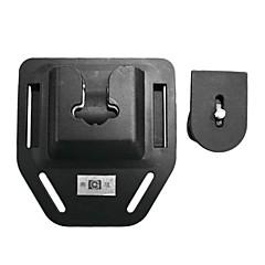 ng-K01 כפתור חגורת מצלמה לכל SLR DSLR Canon 600D 550D 700d 650d 1,200 1100D 100D d3200 ניקון d3300 3100
