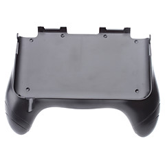 Anti-Slip Hand Grip til Nintendo 3DS Xl / LL