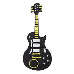 16GB Electric Guitar USB 2.0 Flash Drive