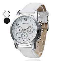 Women's Watch Fashion Casual Style Cool Watches Unique Watches