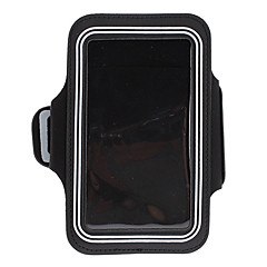 Armband Full Body Case for Samsung Galaxy Note 2 N7100