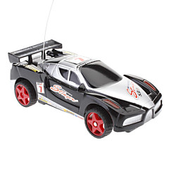 01:32 Radio Anda sterowania Car Racing (model: 688)