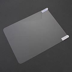 8 Inch Tablet PC Screen Protection Film 86048