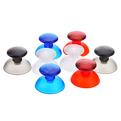 Set di Joystick di ricambio per controller PS3 (2-pack, colori assortiti)