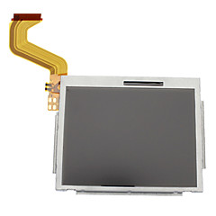 Vervangende TFT LCD-scherm module voor Nintendo DSi (bovenste scherm)
