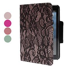 pitsi pinta tapauksessa korttipaikka iPad mini 3, iPad Mini 2, iPad mini (valikoituja värejä)
