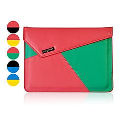 discoverybuy magische kubus envelop case voor de iPad mini 3, ipad mini 2, ipad mini (optioneel kleuren)