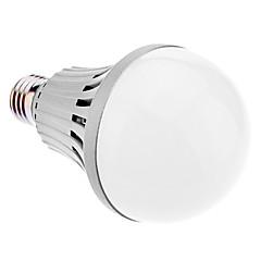 Globe Bulbs 16 W 1310 LM Warm White AC 100-240 V