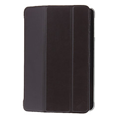 Solid Color Case for iPad mini 3, iPad mini 2, iPad mini (Assorted Colors)