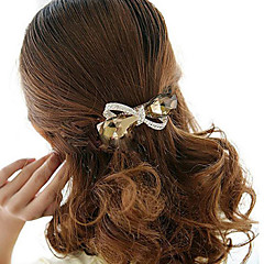 Korea Style Crystal haarspeldjes