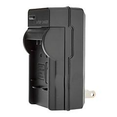 NP-BK1 type K batterie + chargeur pour Sony Cybershot DSC-W180 DSC-W190 W370 MHS-PM1