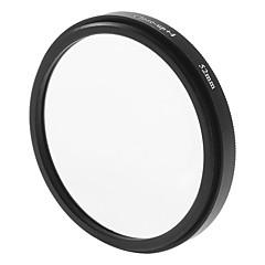 NEWYI 52mm 4 Close-up Lens Filter Macro pour Appareil Photo Numérique