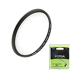 Fotga 67mm Pro1-D Ultra Slim UV Ultra Violet Lens Protector Filter do Canon / Nikon