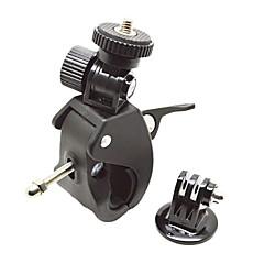 GoPro-Zubehör Stativ / HalterungFür-Action Kamera,Gopro Hero 2 / Gopro Hero 3 / GoPro Hero 5Motorrad / Fahhrad / Automatisch /