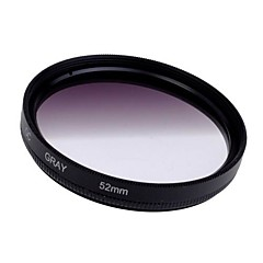 62mm Circular Polarisator Lens Filter
