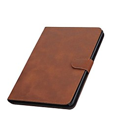 Vintage Retro Leather Case for iPad mini 3, iPad mini 2, iPad mini