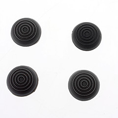 Gel Thumb Grip Stick Caps for PS4 Controller