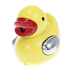 Rubber Duck Metall-Gas-Feuerzeug