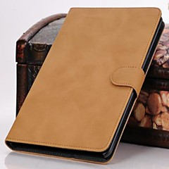Smart Cover with Hard Back Case for iPad 2/ 3/ 4  (Assorted Colors)
