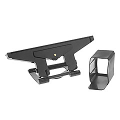 Kinect TV Mount for XBOX ONE (Black)
