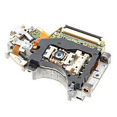 Lente Laser de Reemplazo de alta calidad KES 400A Blu Ray Drive for PS3 Slim KES 400A