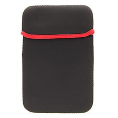 9inch Universal Protector Sisä Pussi Slim laukku Tablet PC