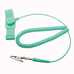 Pro'sKit AS-611H  Wrist Strap, Length:10FT/3M