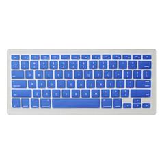 "13.3"" Macbook Air Keyboard Cover (Blue)"