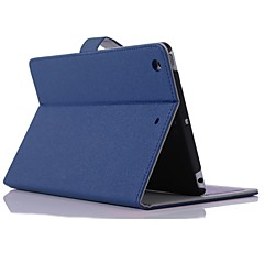 Enkay gull sand tilfelle for ipad mini 3, ipad mini 2, ipad mini (assorterte farger)