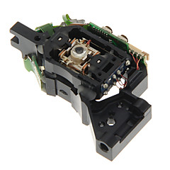 XBOX360 141x Replacement Drive Laser linse