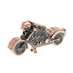 Novelty Motorcycle Lighter