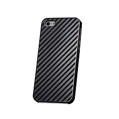 Mirror Aluminum Case for Iphone 5 5S Luxury New Arrival Hard Back Cover