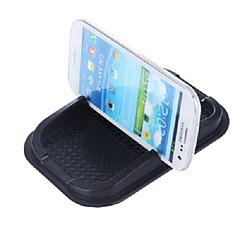 Universal Car matto mount seistä Samsung puhelin