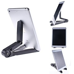 The Adjustable Bracket for iPad Air 2 iPad mini 3 iPad mini 2 iPad mini iPad Air iPad 4/3/2/1 (Black)