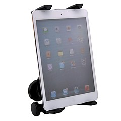 Universal Tablet Mount Music Clamp for iPad Air 2 iPad mini 3 iPad mini 2 iPad mini iPad Air iPad 4/3/2/1