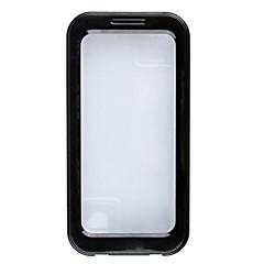 hw01 profesjonalny IP68 wodoodporna obudowa dla iPhone 5 / 5s