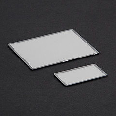 FOTGA Pro Optical Glass LCD Screen  Protector for Nikon D800