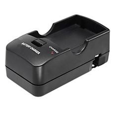 uns Batterieladegerät Desktop Wand stehen für PSP 1000/2000/3000 Batterie