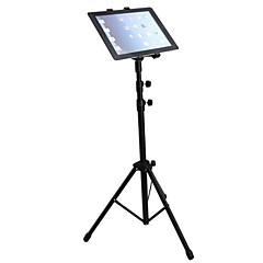 sema 360 ° kääntyvä jalusta seistä haltija ipad syttyä nexus 7 samsung 7-10 tuuman Tablet PC