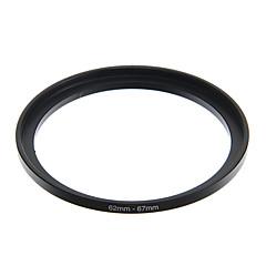 eoscn cincin penukaran 62mm ke 67mm