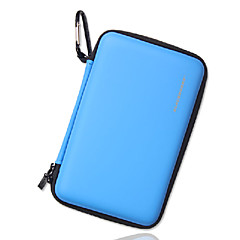 Protective Case Bag Cover for 3DSLL/XL