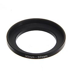 eoscn 30mm bague de conversion à 37mm