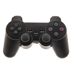 2,4 g Wireless-Controller für PS2