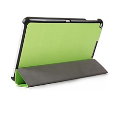 8.9'' Ultra-thin Case with Pu Leather for Teclast P90  Tablet Pc Case/Cover