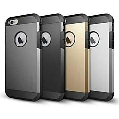 vormor® stoere armor case voor iphone6 (verschillende kleuren)