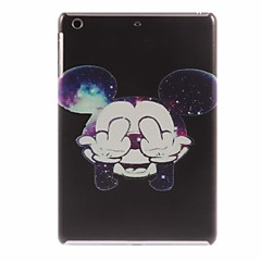 Cartoon Design Durable Back Case for iPad mini 3, iPad mini 2, iPad mini/iPad mini 3, iPad mini 2, iPad mini