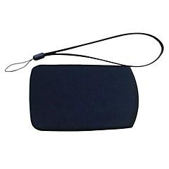 viaggiare trasportare custodia morbida manica sacchetto sacchetto per nintendo lite dsl
