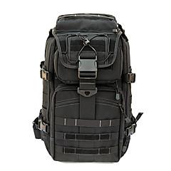 gratis soldat fs-x7 ryggsekk bag for utendørs aktivitet